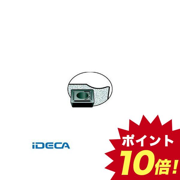 KR12713 【10個入】 コロドリル881用チップ 4044【キャンセル不可】