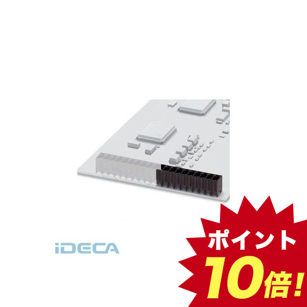 KR22382 ベースストリップ - 1707586 【50入】