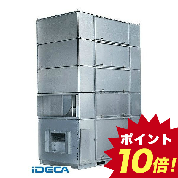 KR79900 設備用ロスナイ