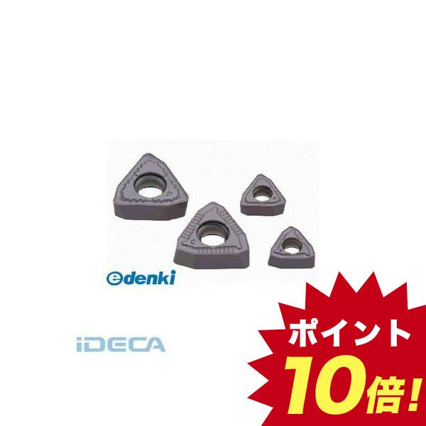 KR80957 TACドリル用 TACチップ COAT 【10入】 【10個入】