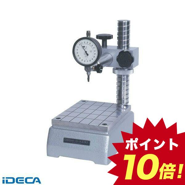 KS36709 ダイヤルコンパレーター PH-3形 PH-3 測定範囲120mm【送料無料】