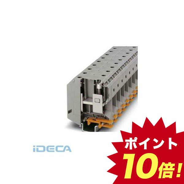 KS72696 大電流端子台 - UKH 95 - 3010013 【10入】
