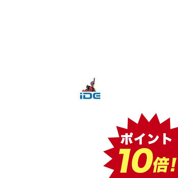 【日本未発売】 KS73357【ポイント10倍】 自動オープン転造ヘッド SRH-40A【ポイント10倍 KS73357 SRH-40A】, モバイルプラス:14ddd670 --- adaclinik.com