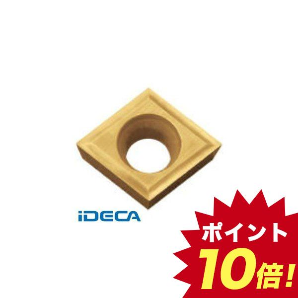 KT21910 旋削用チップ PR1025 COAT 10個入 【キャンセル不可】