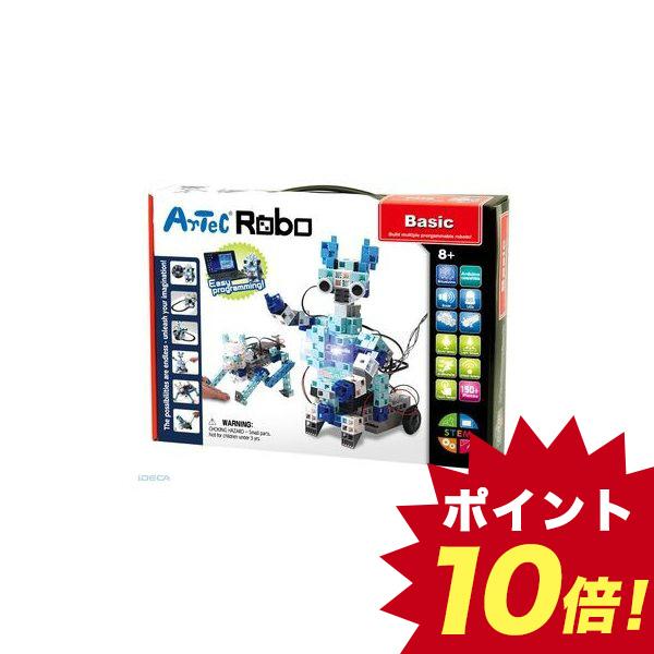 KT78860 Artecブロックアーテックロボ ベーシック