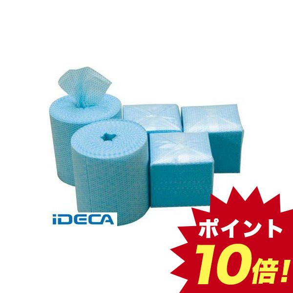 【個数:1個】KU02952 フードクロス 100枚×30袋【送料無料】