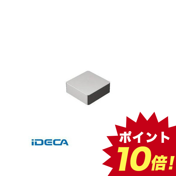 KU30275 【10個入】 T-Max P 旋削用セラミックネガ・チップ 670【キャンセル不可】