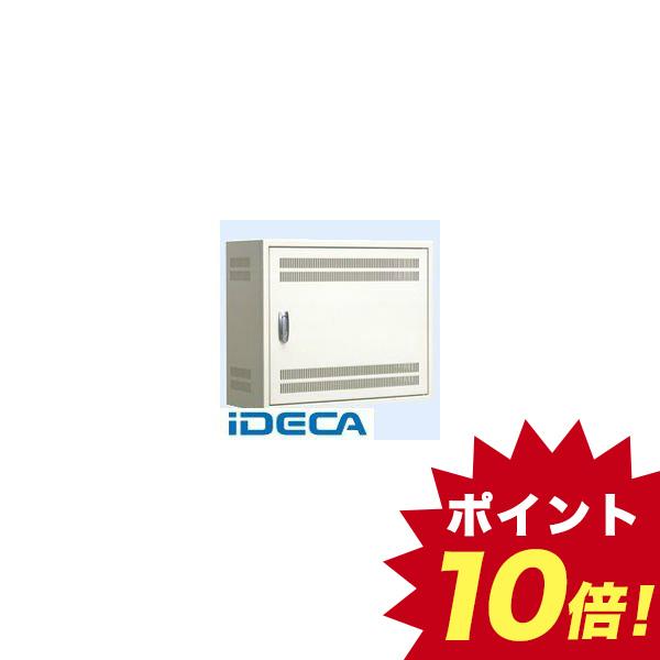 プレゼント KU47403 熱機器収納 スリット付 キャビネット セットアップ 代引不可 直送 送料無料 他メーカー同梱不可
