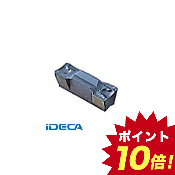KV11290 チップ 超硬 10個入 【キャンセル不可】