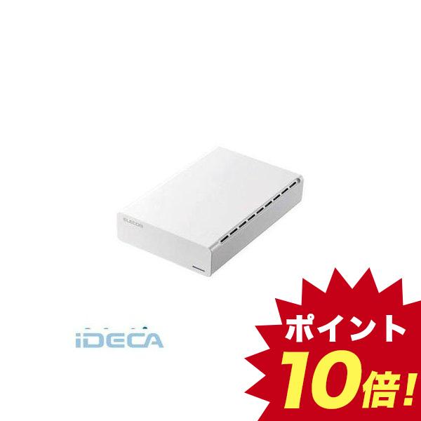 KW17572 ひかりTV録画用外付けハードディスク