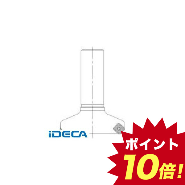 KW21116 カッター キャンセル キャンセル不可 ついに入荷 日本正規代理店品 交換不可商品です