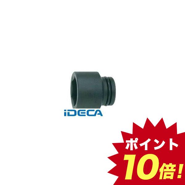 KW30817 1-1/4 インパクトレンチヨウソケット 65MM【キャンセル不可】