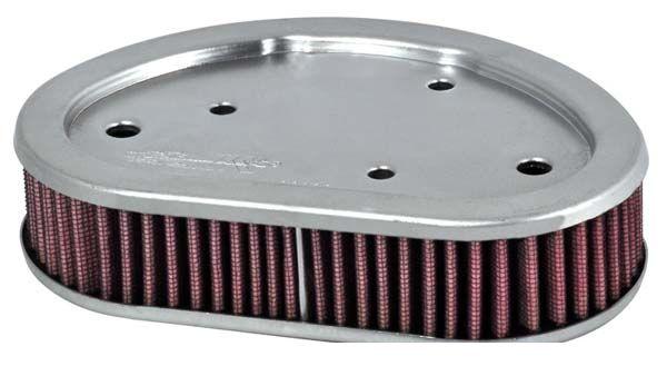 プロト HD-9608 リプレイスメント HD9608