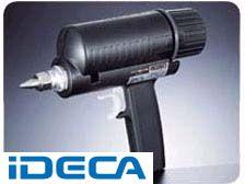 BT94580 180 ℃設定 包装業務向ホットメルト塗布器