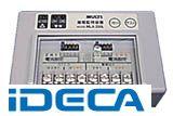 【個数:1個】BV63152 絶縁監視装置