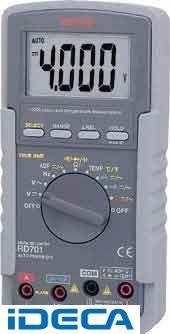 ET28612 デジタルマルチメータ