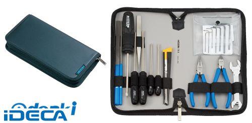 EU69642 工具セット