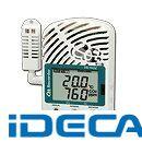 GS37222 CO2 温度 湿度データロガ