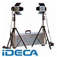 HP60384 ビデオライティングキット2B