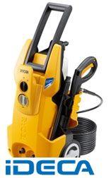 【あす楽対応】【個数:1個】HW28419 高圧洗浄機