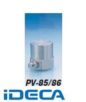 JN52118 圧電式加速度ピックアップ