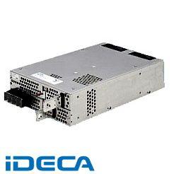 JN63102 AC-DCコンバータ スイッチング電源 ユニットタイプ