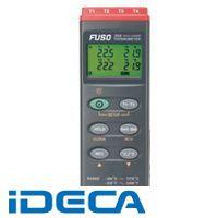 JW32641 データロガ温度計