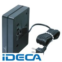 AP23293 30dB形 CS/BS-IF帯・下り帯域ブースター