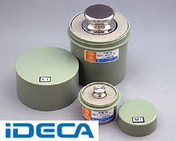 BP11636 OIML型標準分銅F2級1kgJISマーク付