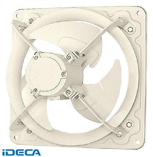 CW58903 産業用有圧換気扇