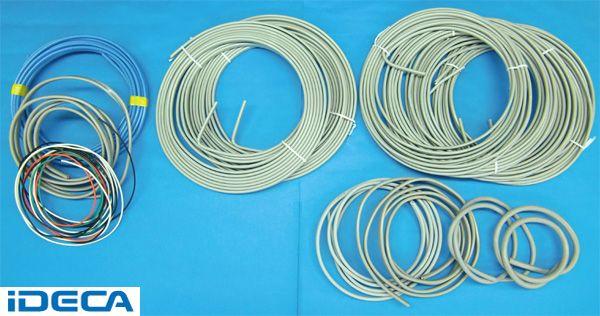 EL96179 第2種電気工事士技能試験練習用電線