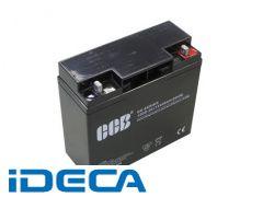 FT37895 バッテリー