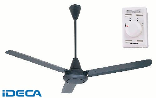 GS43751 天井扇