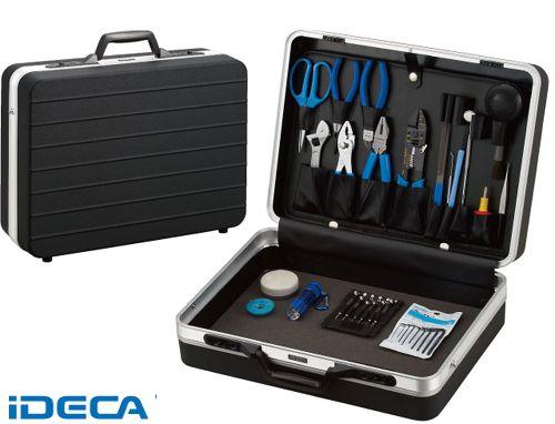 HW85750 工具セット (230V)