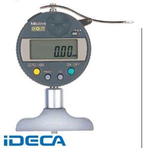 ファッションの AS29377 デジマチックデプスゲージ/ID-C1012B 【ポイント10倍】:iDECA 店-DIY・工具
