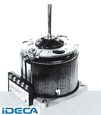 【個数:1個】【納期-約3週間】CS12505 直送 代引不可・他メーカー同梱不可 摺動電圧調整器