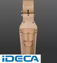 DW17653 チェーン式ハンドプレス、ドライバー、ペンチ、ニッパホルダー