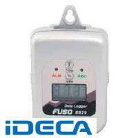 FS90860 温湿度データロガ