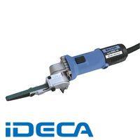 『1年保証』 【ポイント10倍】:iDECA 店 JS68012 電動ベルトン-DIY・工具