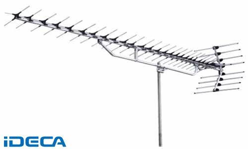 AR89698 UHFオールチャンネル用アンテナ 27素子