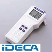 BM61828 放射温度計 IT-314