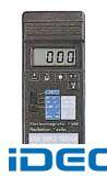 【個数:1個】CR90945 電磁界テスター EMF823