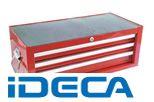DM72997 ツールボックス ローラーキャビネット組み合わせタイプ