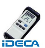 EL15089 デジタル温度計
