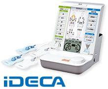 EU34131 オムロン電気治療器 HV-F5000