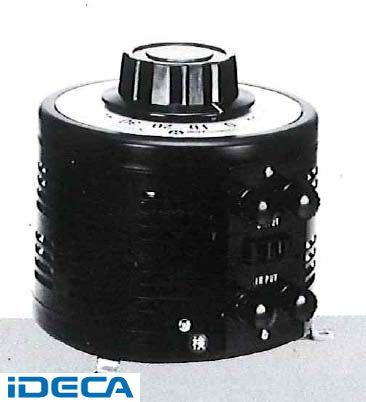 【個数:1個】GN64364 直送 代引不可・他メーカー同梱不可 摺動電圧調整器