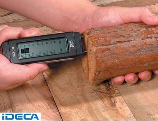 JN69378 木材水分計
