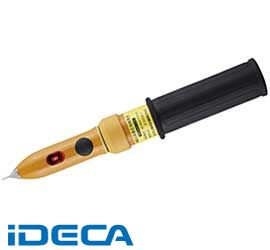 JP18938 伸縮式高低圧用検電器 AC80V~7.000V 【送料無料】