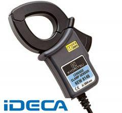 JS62005 リーク電流~負荷電流検出型クランプセンサ