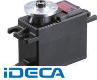 格安SALEスタート! DP95035DP95035 ロボット用サーボ, 自転車通販 F-select:76d21404 --- canoncity.azurewebsites.net